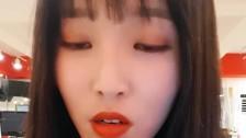 유주간라이브S2 live!!