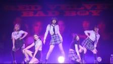 The Perfect Red Velvet Night(더 퍼펙트 레드벨벳 나이트) - PART.2