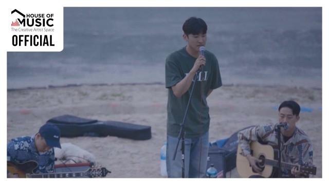 [Documentary Film] 문문 - 2017 약속