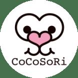 CoCoSoRi