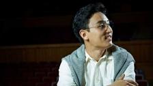 [다시보기] 김정원의 V살롱콘서트 시즌2 <RESTART> Julius Kim's V Salon Concert season2 <RESTART>