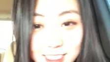 보너스베이비(BONUSbaby) 채현이 졸업했어용❣️🏫 2