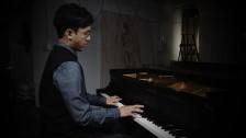 김정원의 V살롱콘서트 시즌2 스페셜티저 영상 Julius Kim's V SalonConcert season2 Special Teaser