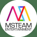 MSteam TV