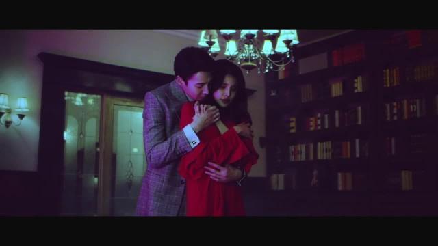 원앤비(1NB) 'Stalker' Official MV
