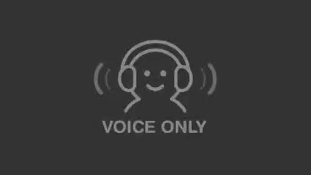 [로은] 목소리만 들을사람 📞