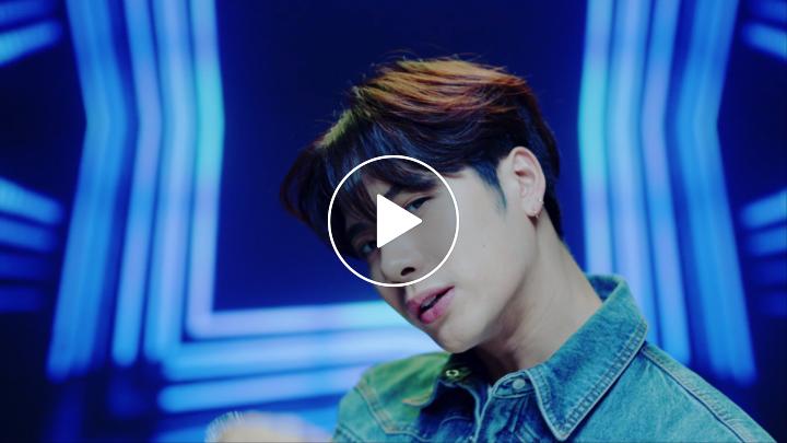 [V LIVE] GOT7(갓세븐) 너 하나만 (Feat. 효린) Special Video