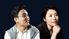 [FULL] 김정원의 V살롱콘서트<피아니스트 백혜선> Julius Kim's V Salon Concert <Pianist Hae Sun Paik>