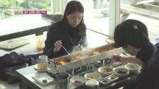 [키워드#보아] Ep.64 갈치남매의 세대공감 점심시간 (2)