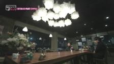 [키워드#보아] Ep.70 아담스 패밀리 실사판! 우울하고 좋은(?)  저녁식사 (2)