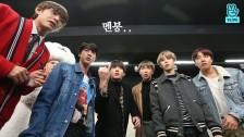 Run BTS! 2018 - EP.44