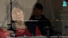 [V살롱] 피아니스트 백혜선 - L.v. Beethoven : Piano Sonata No.19, Op.49 No.1
