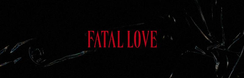 V Live Replay Monsta X Comeback Show Fatal Love