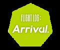 GOT7 [FLIGHT LOG : ARRIVAL]