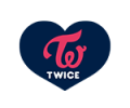 TWICE [SIGNAL]